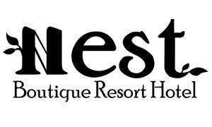 nest boutique hotels